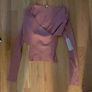 Sweaters - NWT sweater